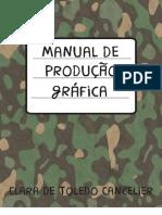 Manual de Produção Gráfica 2