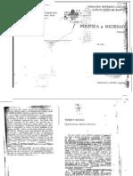 tge.2.1.+BACHARCH+e+BARATZ.+Poder+e+Decisao.+1981,+p.+43-52