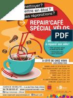 A4 Repair Velo HDSSTC V3