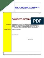 computo Catturanino_15_07_2021
