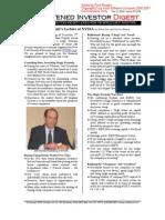 37047615-2-Value-Investing-Lecture-by-Joel-Greenblatt-With-Strategies-of-Warren-Buffett-and-Benjamin-Graham