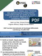 Modeles Analyse Quests Interv Org_sante Au Travail