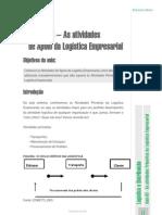 Artigo_02_-_As_atividades_de_Apoio_da_Logistica