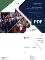 4_Texto_Internacionalización, Convenios y Relaciones Internacionales
