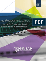unidade-3-equipamentos-de-producao-de-ar-comprimido1617030024
