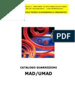 Catalogo MAD ATOP