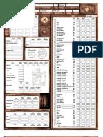 Calcing Fillable Exodus Character Sheet (2)