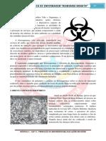 07 - Cap. 5 - Promoção da Biossegurança para as Ações de Saúde
