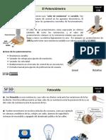 CLASE 04_Conceptos Teoricos