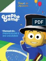 graphogame_manual