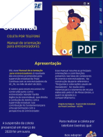 PNADC--Cartilha_Coleta_Telefone_UE-PA