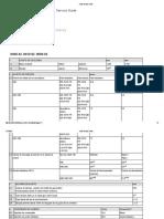 datos tecnicos CPYD