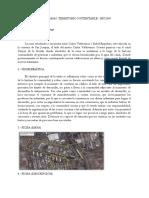 Terreno1-FabianTorres