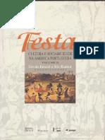 Festa. Cultura e sociabilidade na América Portuguesa by Iris Kantor, István Jancsó (z-lib.org)