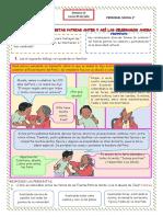 Actividad 1 DIA LUNES PERSONAL SOCIAL.s13 exp.5