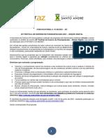 convocatória_fip_2021-2
