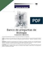 nc_organismico
