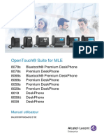 oxe-um-8078s-68s-58s-28s-18-08-premium-deskphone-r510-8al90339frad-2-fr