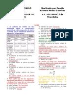66123627-Respuestas-Taller-de-Quimica