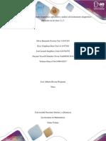 Fase 4  APLICAR Y REALIZAR ANALISIS DE INSTRUMENTO DIAGNOSTICO.mayo 9