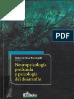 08 Neuropsicologia profunda y p - Roberto Frenquelli.pdf