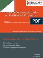 1-GESTION-DE-PROYECTOS