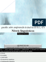 niveislinguisticosnaidecan-150912161353-lva1-app6892