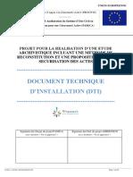 AFT-BUNEC-PASECA-ETUDE_ARCHIVISTIQUE-DTI-1.0[1]