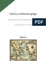 epocas_grecia