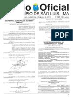 1351_diario_oficial_do_municipio_n_105_convocacao_aprovados_e_classificados_no_concurso_publico_da_secretaria_municipal_de_educacao