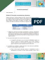 Evidencia_3_Recomendaciones_alimentarias