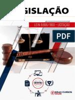 16593615-lei-n-8-666-1993-licitacao