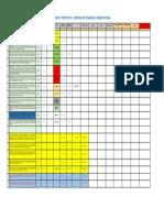 CARTERA DE PROYECTOS MD ROCCHAC 2019 - PROYECTOS (3)
