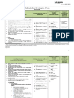 ae_ppt7_planificacao_semestral
