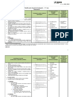 ae_ppt7_planificacao_trimestral