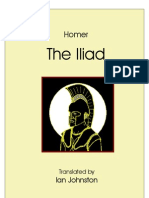 The_ Iliad