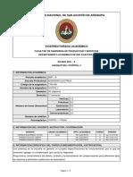 SILABO-CONTROL 2 (2021-A)