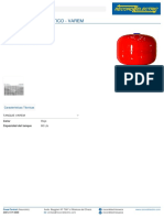 tanque-hidroneumatico-varem-dbde865e-bda3-431b-a617-b613e3db9222
