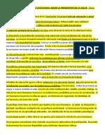 M-ABODAJE-DE-LA-ORIENTACION-VOCACIONAL-DESDE-LA-PROMOCION-DE-LA-SALUD
