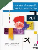 trastornos-del-desarrollo-y-adaptacion-curricularpdf