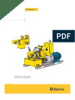 TIS0000288.001 pt Pumpac - Safety, Operation, and Maintenance