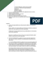 cuestionario 1er parcial procesos constructivo 2