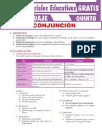 Definiciones-de-la-Conjunción-Para-Quinto-Grado-de-Secundaria
