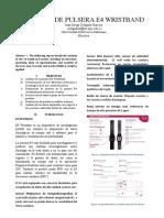 Informe-Proyecto-Electiva