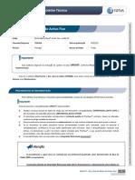 ATF_Doc_Guia_Abate_PTG_TDWJNA_PTG