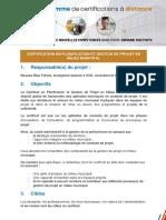 2_dec-Planification-gestion-de-projet-municipal