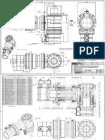 20 167 05_9037399_PARTS.pdf Mine Master
