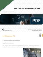 AUTOMA_Clase_PLC