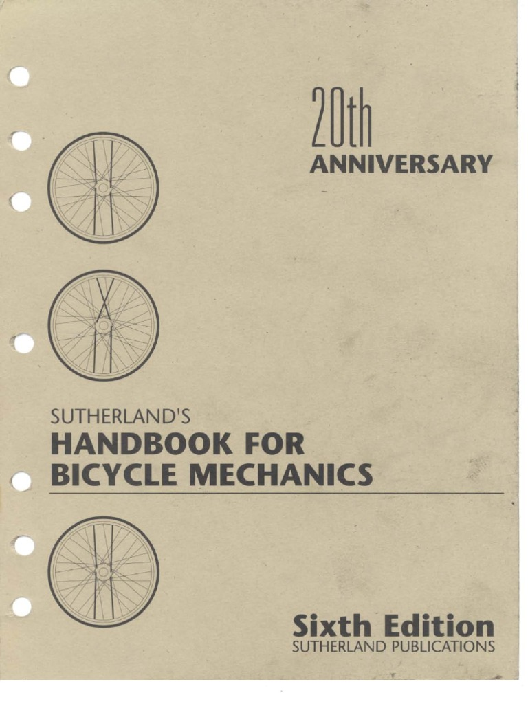 "Cyclists/' Choice Ti-685 Bb Retainer 7//32/"" X 10"