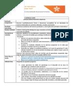 Reto Asincronico 2 (1)